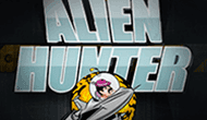 Alien Hunter онлайн