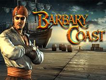 Barbary Coast онлайн