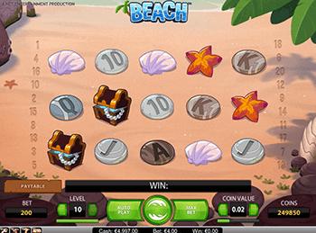 Пляж играть онлайн бесплатно автоматы игровые автоматы резидент частый выйгрыш