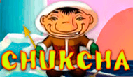 Chukchi Man играть