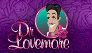 Dr. Lovemore игровой автомат