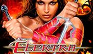 Elektra играть