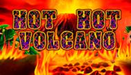 Hot Hot Volcano играть