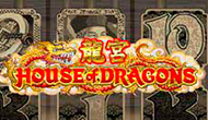 House of Dragons игра