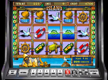 Как приносят прибыль игровые автоматы азартные игры автоматы скачать