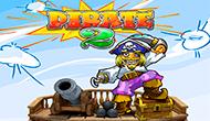Pirate 2 аппарат