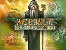 Secret Of The Stones онлайн