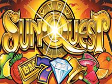 Sunquest на зеркале сайте для членов клуба