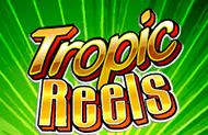 Tropic Reels слот