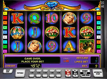 бесплатные казино игровые автоматы онлайн играть бесплатно