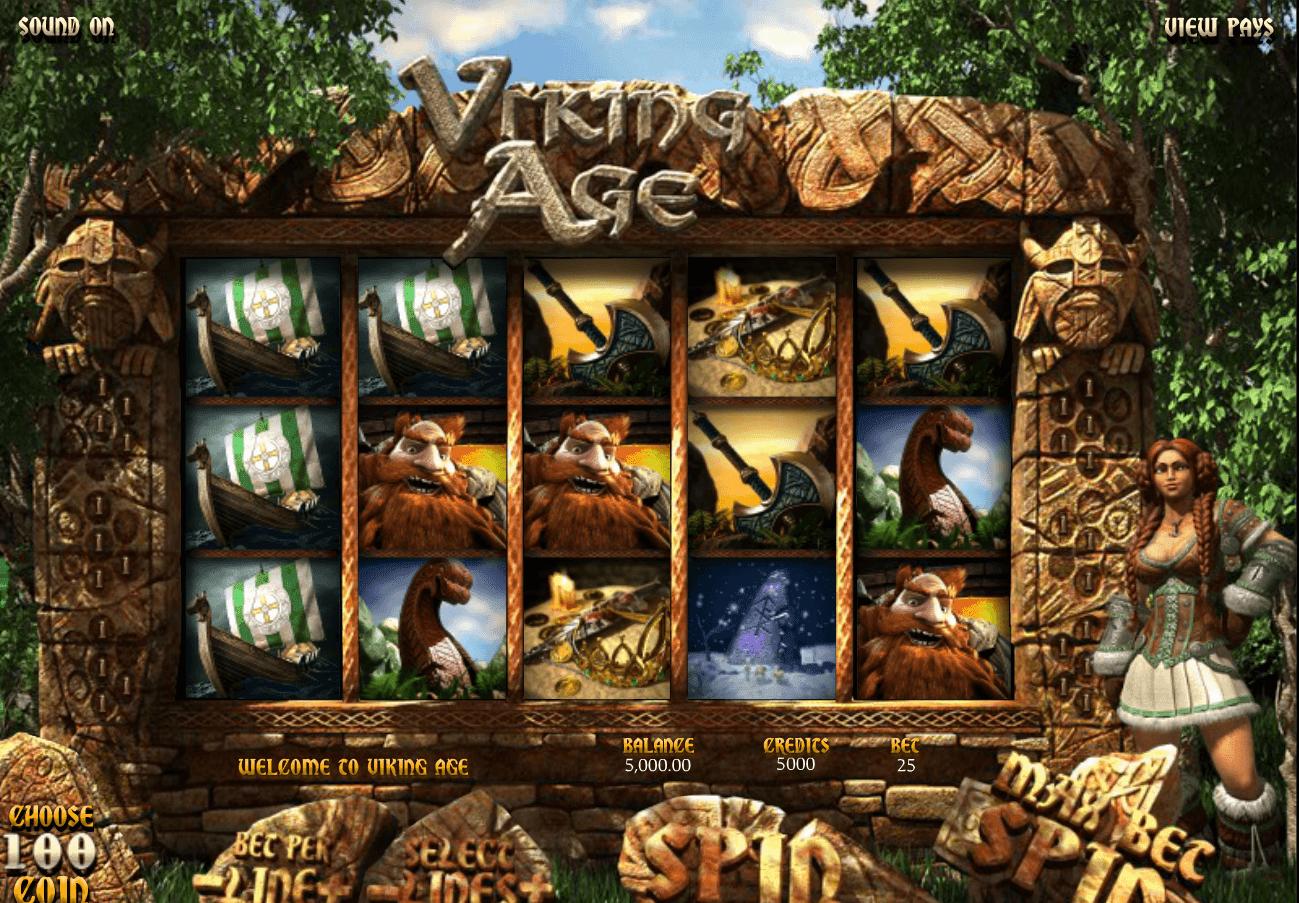 Игровые автоматы викинг онлайнi азартные игры slot