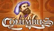 Columbus игра