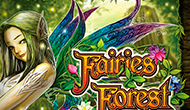 Fairies Forest онлайн