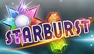 Starburst game slot