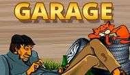 Garage онлайн