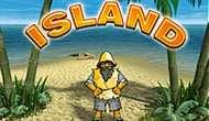 Island аппарат
