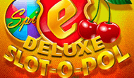 Slot-o-pol Deluxe игра